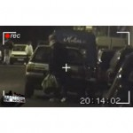 Video con muestras de trabajos de detectives